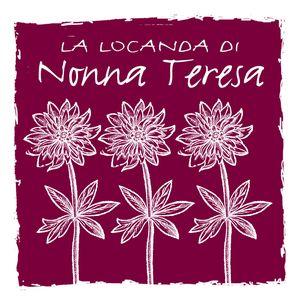 La Locanda di Nonna Teresa a Ellera
